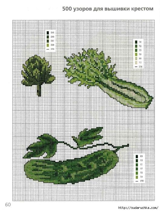 овощи (3) (480x634, 121Kb) .
