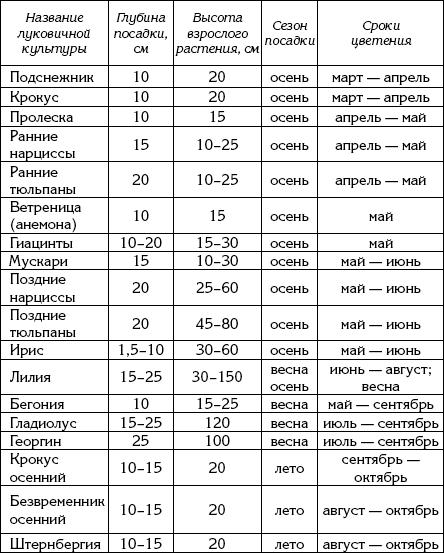 tabl (444x553, 37Kb)