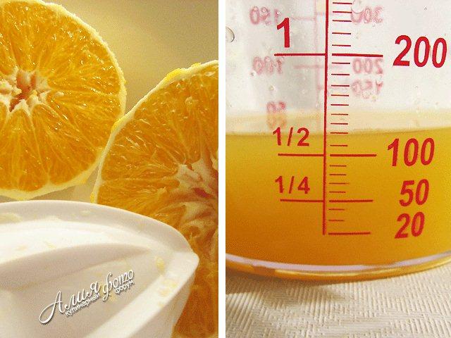 Очень вкусный апельсиновый кекс с маком (3) (640x480, 60Kb)