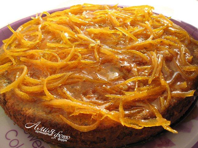 Очень вкусный апельсиновый кекс с маком (19) (640x480, 87Kb)