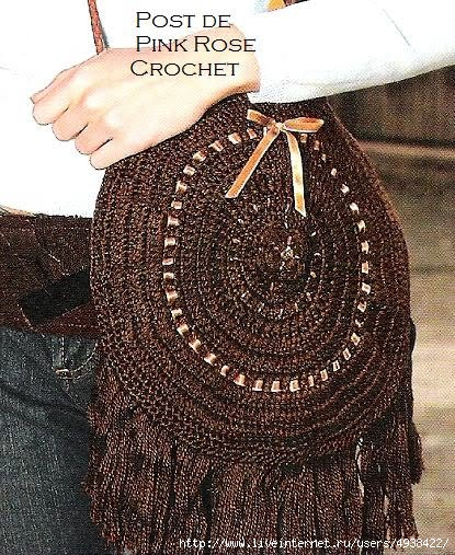 Bolsa de Croche20 - PRose Crochet (415x507, 237Kb)