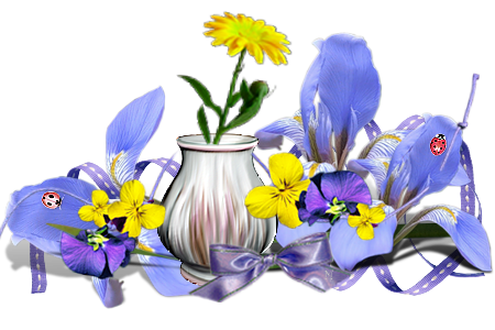 kvetiny_modre (12) (450x300, 222Kb)