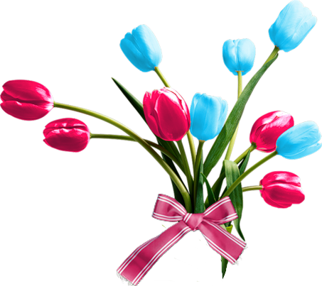 tulipan (25) (453x403, 181Kb)