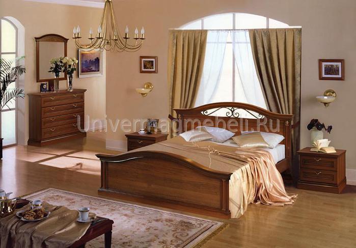 спальня купить в москве/4171694_spalnii_garnityr_kypit_2 (700x487, 52Kb)