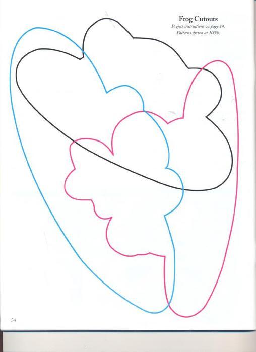 Dewberry D. - Lifestyle. Child\'s Play - 2005_54 (508x700, 25Kb)