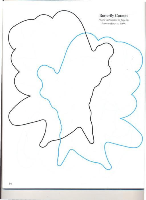 Dewberry D. - Lifestyle. Child\'s Play - 2005_56 (513x700, 24Kb)