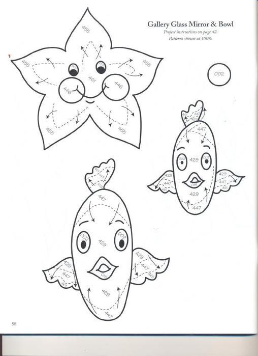 Dewberry D. - Lifestyle. Child\'s Play - 2005_58 (508x700, 35Kb)