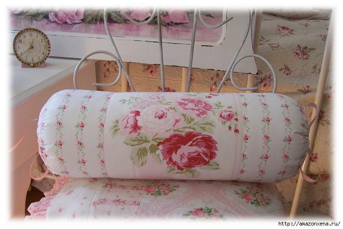 Винтажные подушки (86) (700x466, 167Kb)