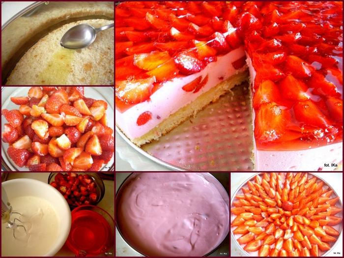 Клубничный торт с муссом и желе (2) (700x525, 337Kb)