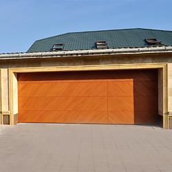 гаражные ворота (250x250, 51Kb)