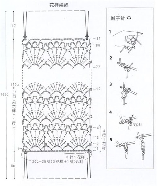 сарафан3 (507x600, 59Kb)