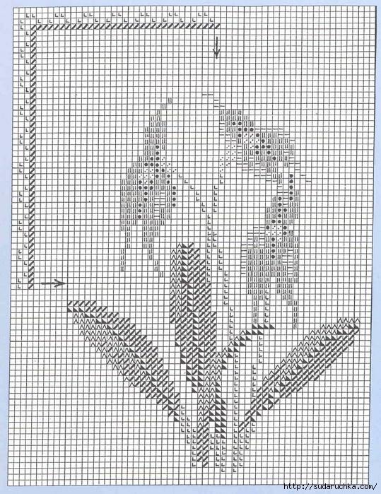 Image_29 (539x700, 426Kb)