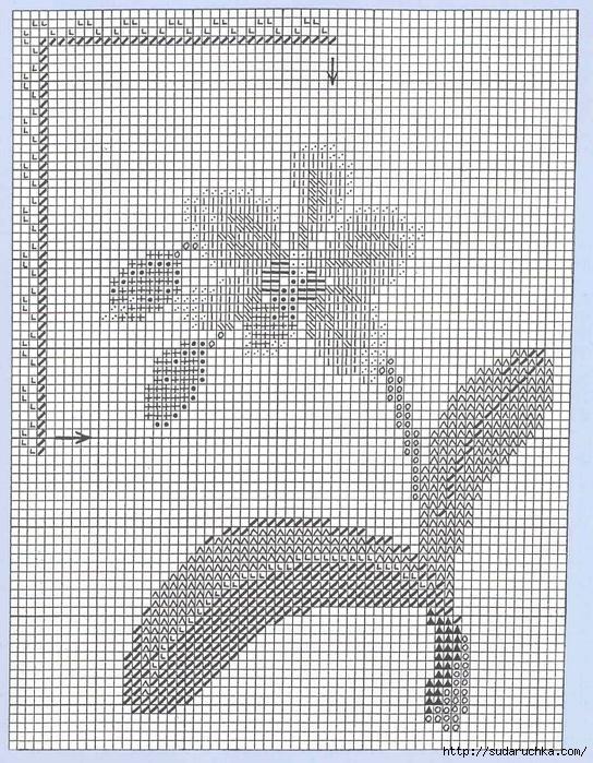Image_32 (544x700, 442Kb)