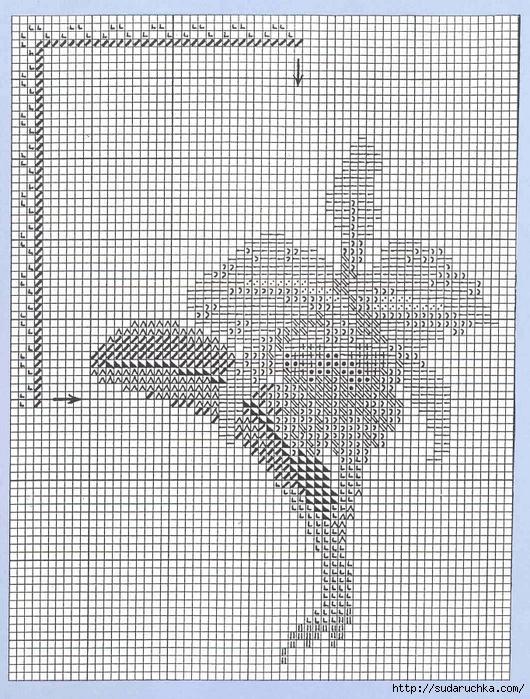 Image_34 (530x700, 419Kb)