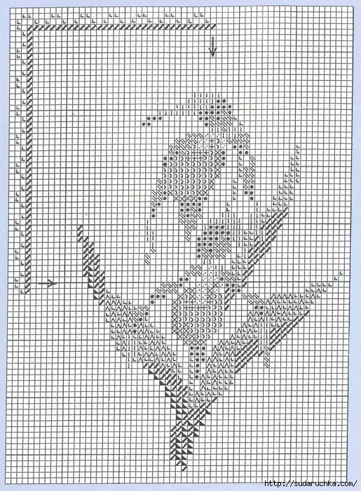 Image_35 (515x700, 412Kb)