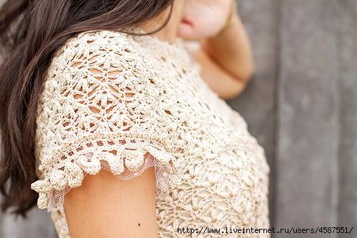 99104589_large_crochetemodamariah3 (500x334, 146Kb)