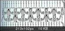 19 (220x106, 10Kb)