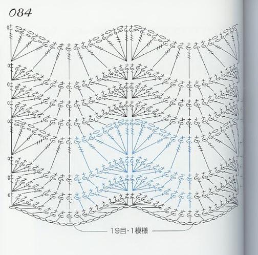 2 (504x498, 106Kb)