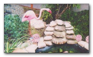 """Птицы своими руками """" Своими руками дача, строительство дачи, садоводство, ландшафтный дизайн"""