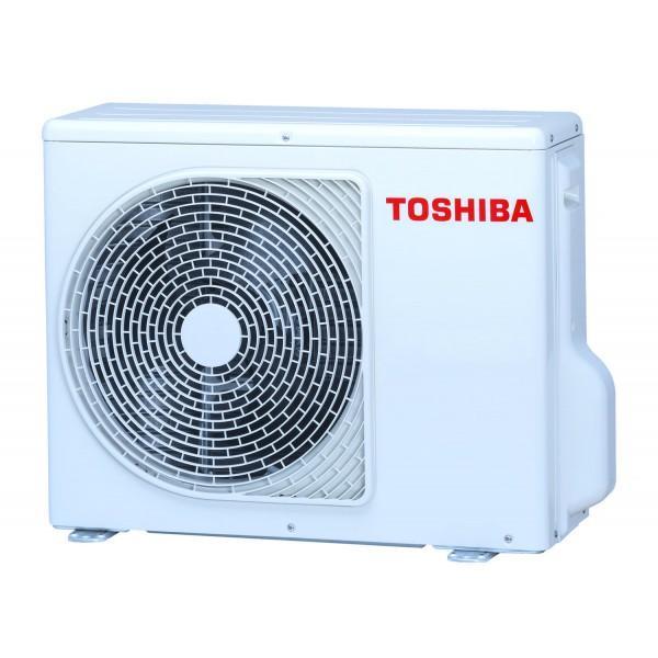 toshiba-ras-18skhp-e1-ras-18s2ah-e1_3 (600x600, 40Kb)