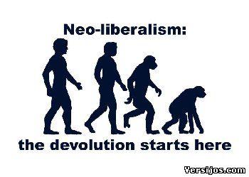 Либерализм (350x249, 17Kb)