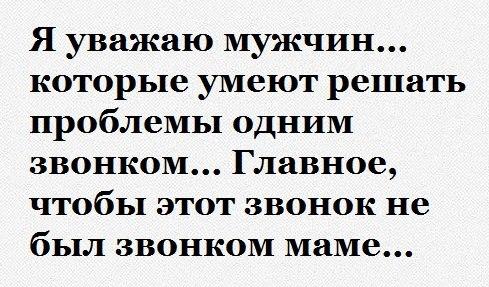 rDLrYMOghKo (489x287, 52Kb)