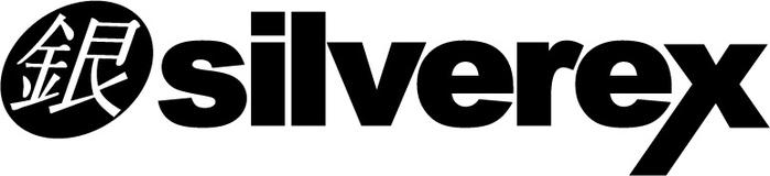 Silverex - самое большое ЛОГО (700x160, 31Kb)