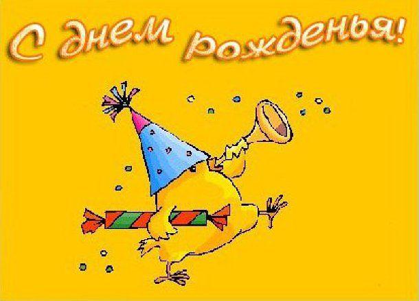 http://img0.liveinternet.ru/images/attach/c/8/101/373/101373848_005a840aa11f.jpg