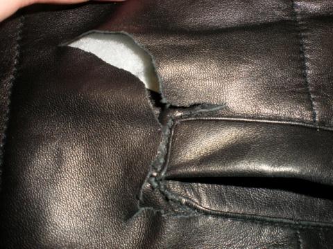 ремонт кожаной одежды (1) (480x360, 186Kb)