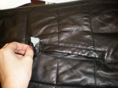 ремонт кожаной одежды (3) (480x360, 122Kb)