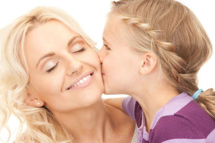 Психологи рассказали, как говорить с ребенком о сексе. Іван Немеш: Л