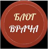 logo (159x162, 24Kb)