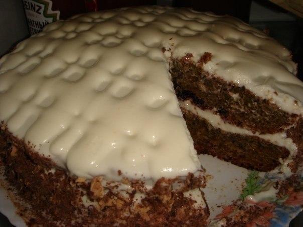 торт (604x453, 45Kb)