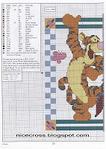 Превью poduha pooh2 (142x200, 15Kb)