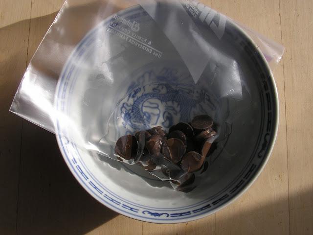 Ютуб мастер класс шоколад идеи #14