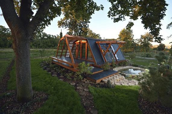экологичный дом Soleta zeroEnergy 1 (570x379, 104Kb)