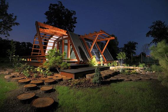 экологичный дом Soleta zeroEnergy 3 (570x380, 90Kb)