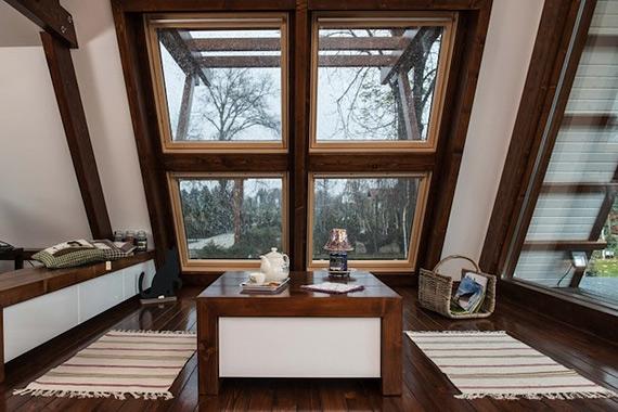экологичный дом Soleta zeroEnergy 5 (570x380, 87Kb)