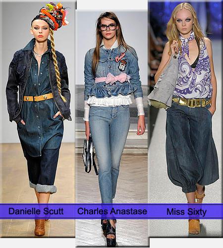Исследование рынка дизайнерской одежды/4981504_ (450x500, 102Kb)
