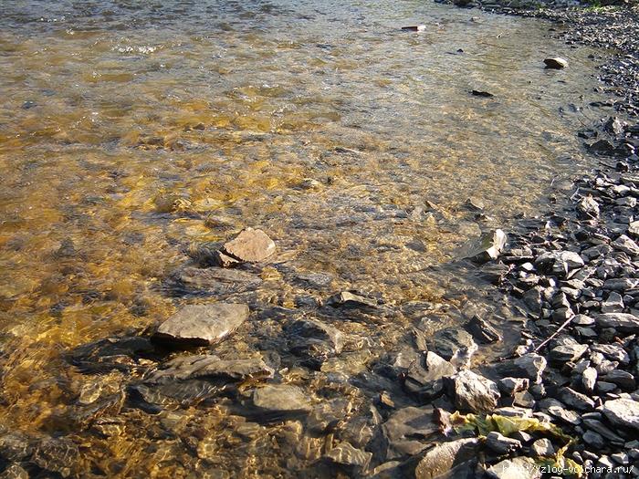 Чистая вода/1415502_3 (700x525, 500Kb)