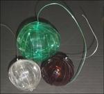 Превью bolas (450x408, 134Kb)
