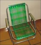 Превью cadeira (396x431, 134Kb)