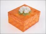 Превью caixa_laranja (450x338, 108Kb)