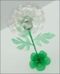 Превью crisantemo (354x437, 49Kb)