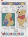 Превью Pooh 79 modelos  15 (545x700, 304Kb)