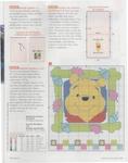 Превью Pooh 79 modelos  14 (552x700, 276Kb)