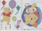Превью Pooh 79 modelos  21 (700x508, 324Kb)
