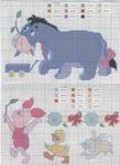 Превью Pooh 79 modelos  23 (509x700, 317Kb)