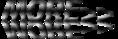 51 (118x39, 9Kb)