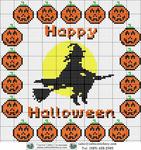 Превью Halloween04 (658x700, 487Kb)